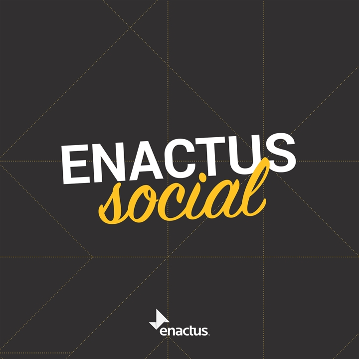 The Enactus Innovation Challenge