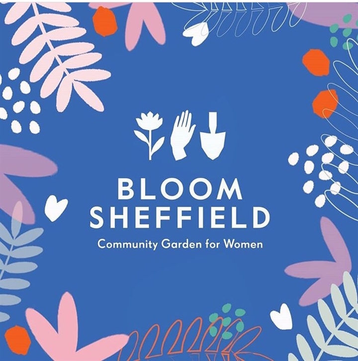 SHU X Bloom Sheffield  - Illustration Competition Open Call