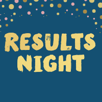 Image result for results night