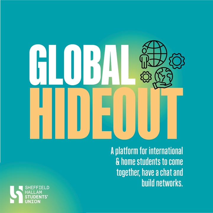 Global Hideout