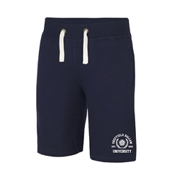 Image for Campus Shorts Navy - Small