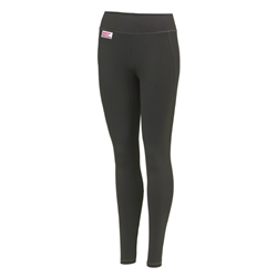 Image for Gym Leggings Grey - Small