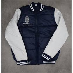 Image for Crested Bomber Jacket - XL