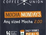 Coffee Union Daily Drinks Deals_Social Media Post.jpg