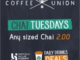 Coffee Union Daily Drinks Deals_Social Media Post2.jpg