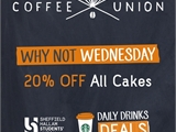 Coffee Union Daily Drinks Deals_Social Media Post3.jpg