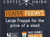 Coffee Union Daily Drinks Deals_Social Media Post5.jpg