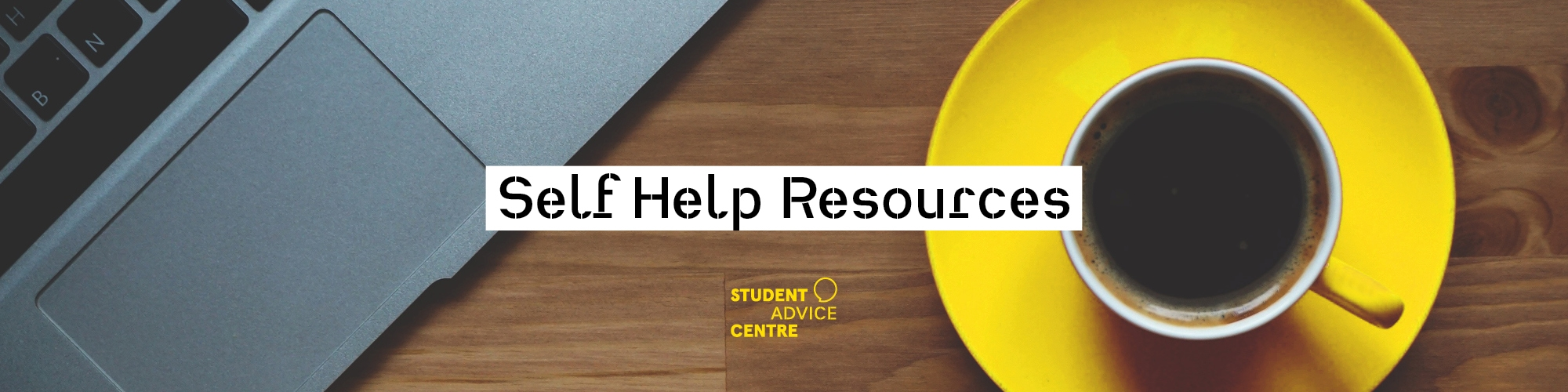 Find quick answers to some of the most common issues faced by Hallam students