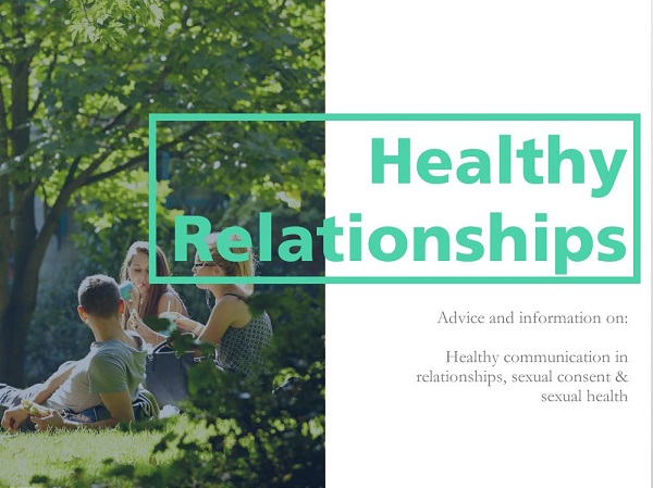 Sexual health sheffield hallamshire clinical psychologist