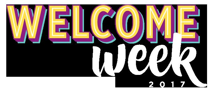 Ww logog welcome week 2017 altavistaventures Gallery